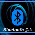 latest bluetooth version 5.2