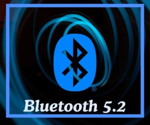 Latest Bluetooth Version 5.2: Emerging Bluetooth Technology
