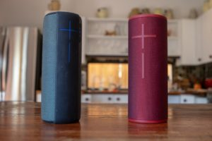 Best Bluetooth Speakers under 5000 – Buyer's Guide