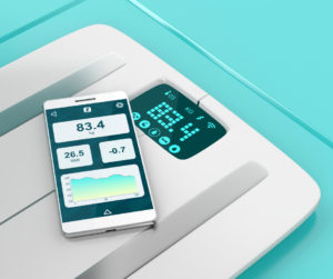 Best Smart Weighing Scale with Bluetooth Technology – Complete Guide
