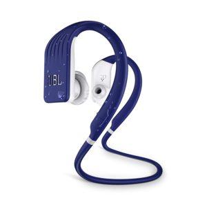 jbl endurance waterproof bluetooth earbuds for swimming