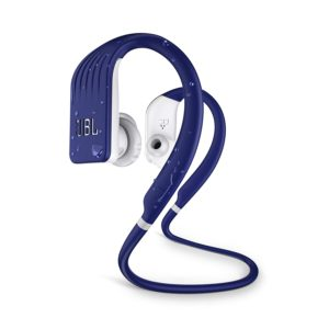 jbl endurance waterproof bluetooth earbuds for swimming