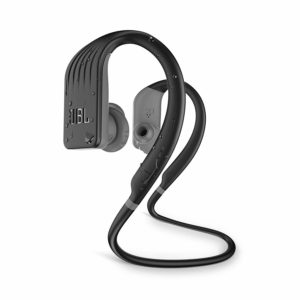 jbl endurance jump earbuds for swimming